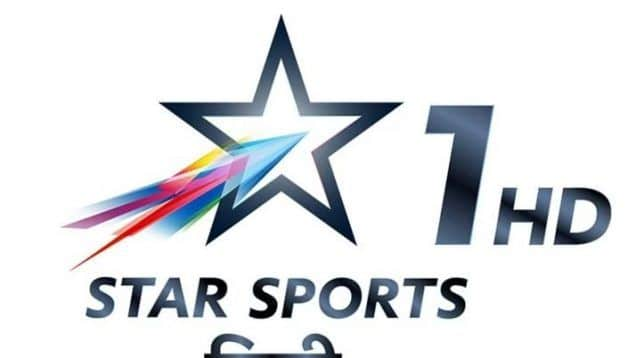 Star Sports 1 HD Live Streaming Free Online TV