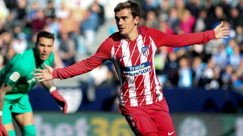 Huesca vs Atletico Madrid: live streaming, preview & watch online