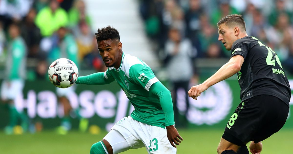Hannover 96 vs Werder Bremen: live streaming, preview & watch online