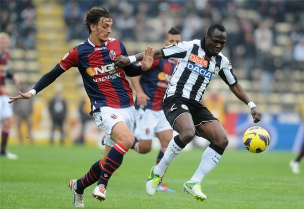 Udinese VS. Bologna: preview, date, live stream, kick off time, & watch online