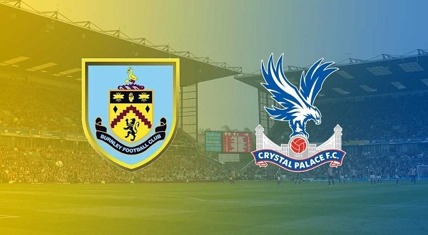 Burnley vs Crystal Palace: live streaming, date, kick off time, preview & watch online