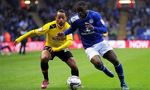 Watford VS. Leicester City: preview, date, live stream, kick off time, & watch online