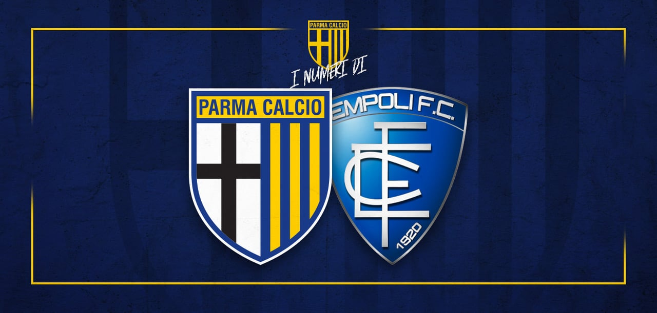 Empoli Vs. Parma: preview, date, live stream, kick off time, & watch online