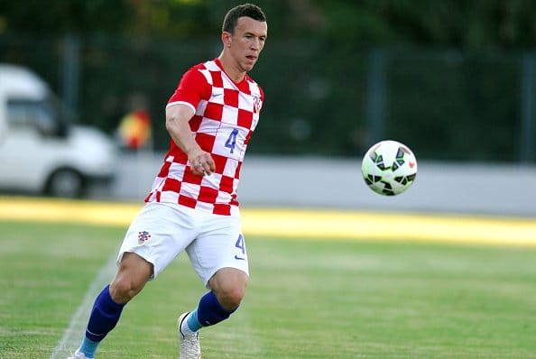 Croatia vs Azerbaijan: kick off time, live streaming details, preview & how to watch online
