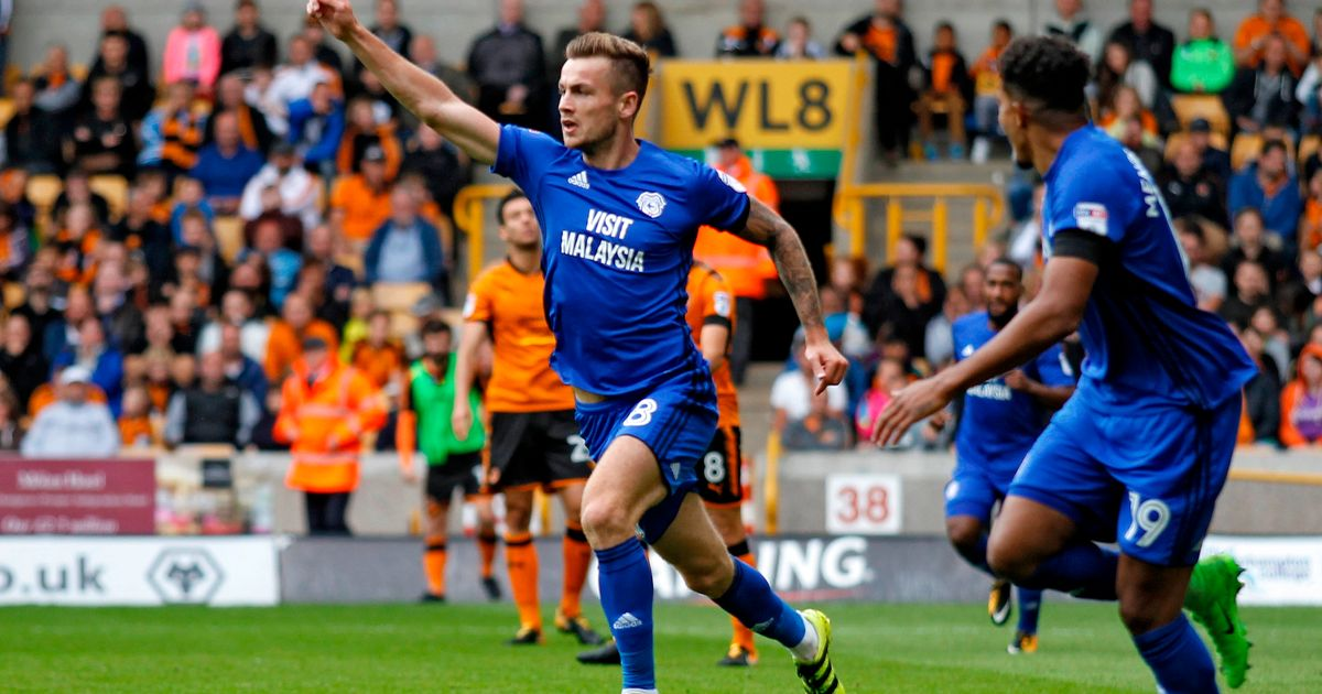 Wolves vs Cardiff City: live streaming, date, kick off time, preview & watch online