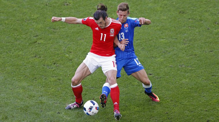 Wales VS. Slovakia live streaming: preview, kick off time, prediction & watch online