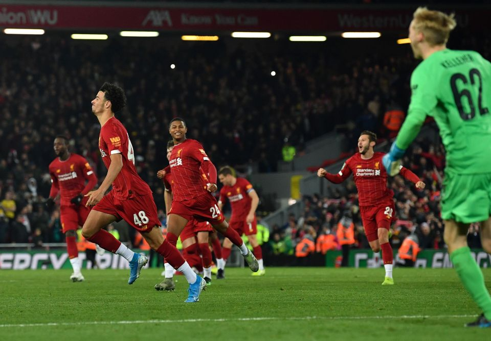 Aston Villa vs Liverpool: Prediction, Preview, Live Stream & How To Watch Online
