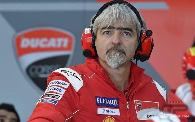 MotoGP: Ducati boss will explore information from Zarco