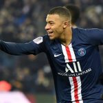 PSG Doesn't Want to Sell Mbappe