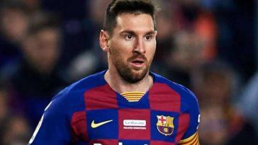 Barcelona vs. Granada: live stream, preview, prediction & watch online