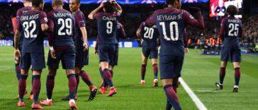Porto vs. Rio Ave: live streaming, kick off, preview, prediction & watch online