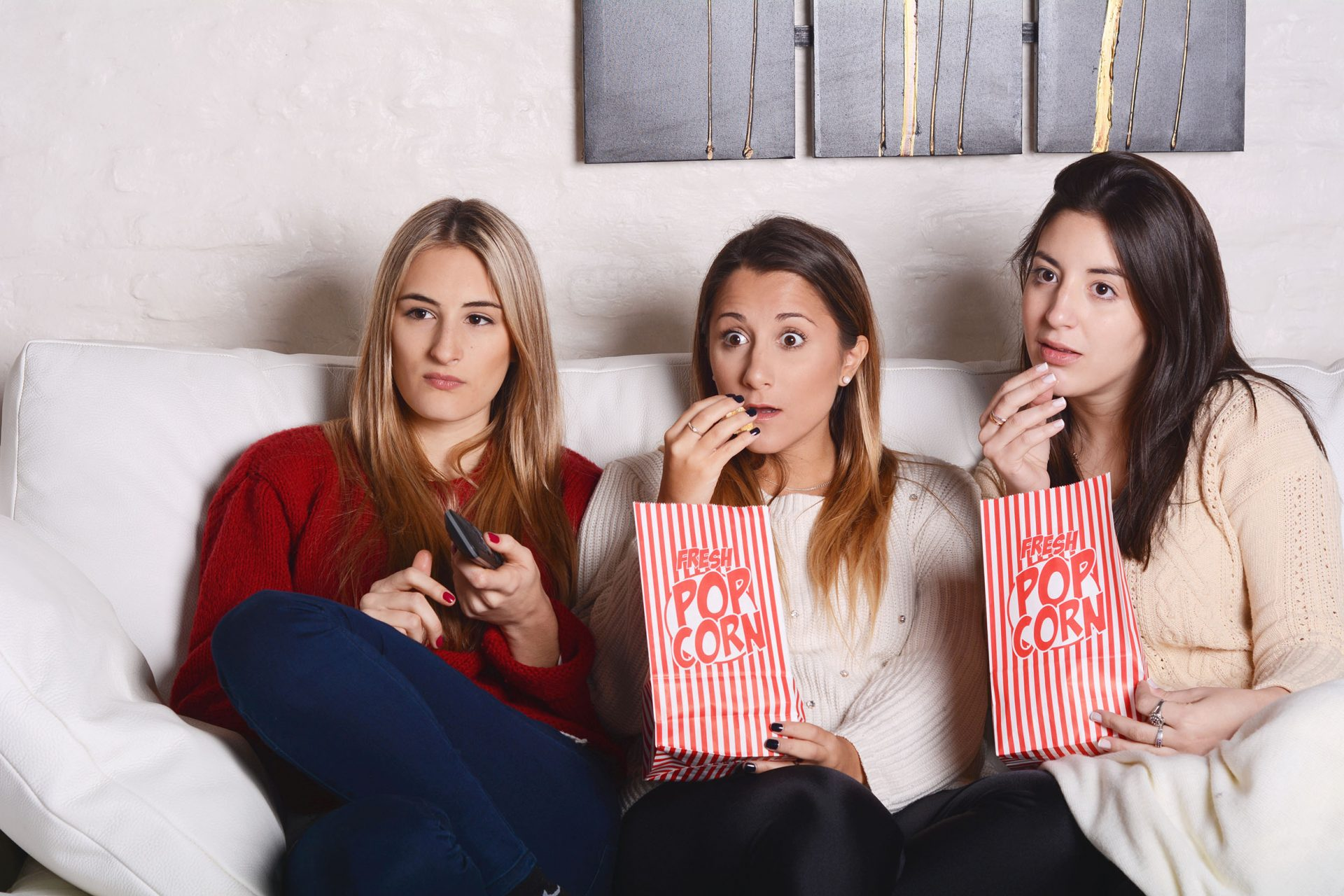 Free Movies Sites To Watch Movies Online