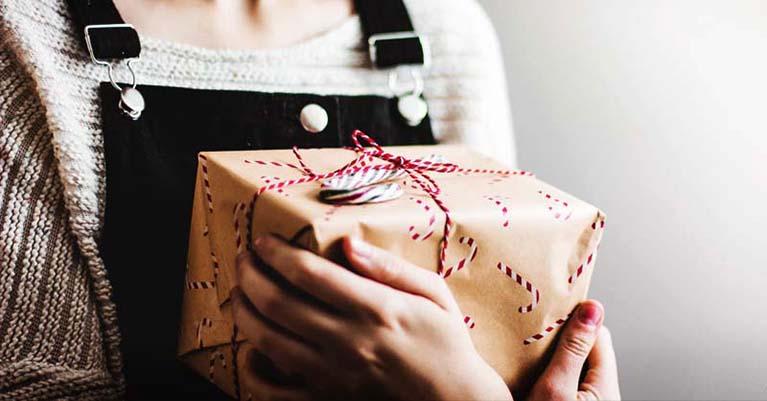 Delightful Gift Ideas