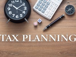 At What Point Do You Need High Net Worth Tax Planning sportda.com