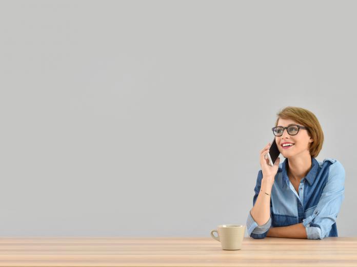 Google voice for business sportda.com