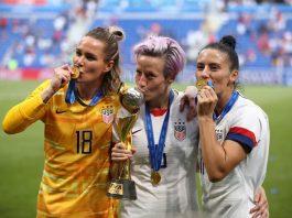 women's-world-cup-TV-shedule