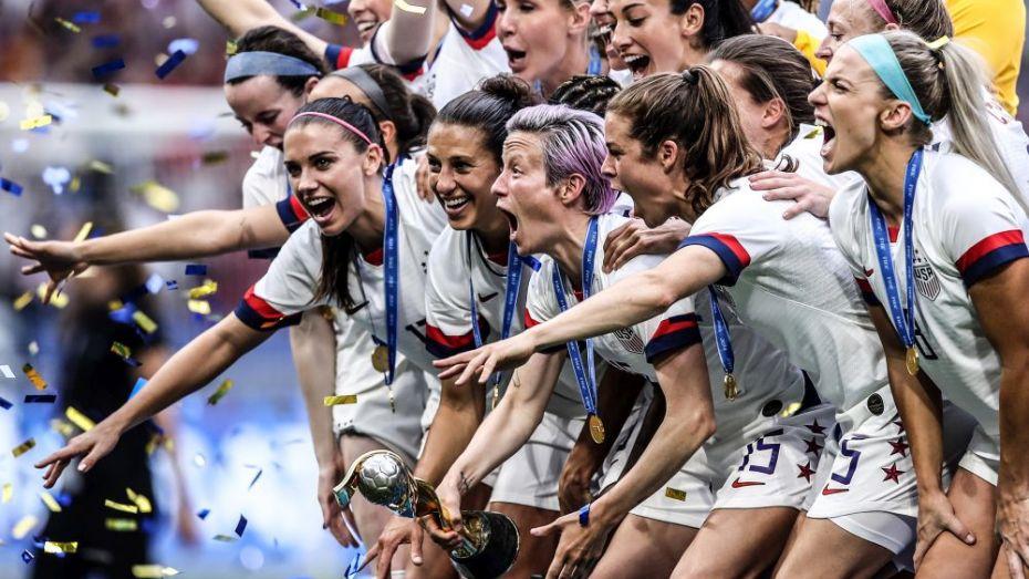 women's-world-cup-TV-schedule