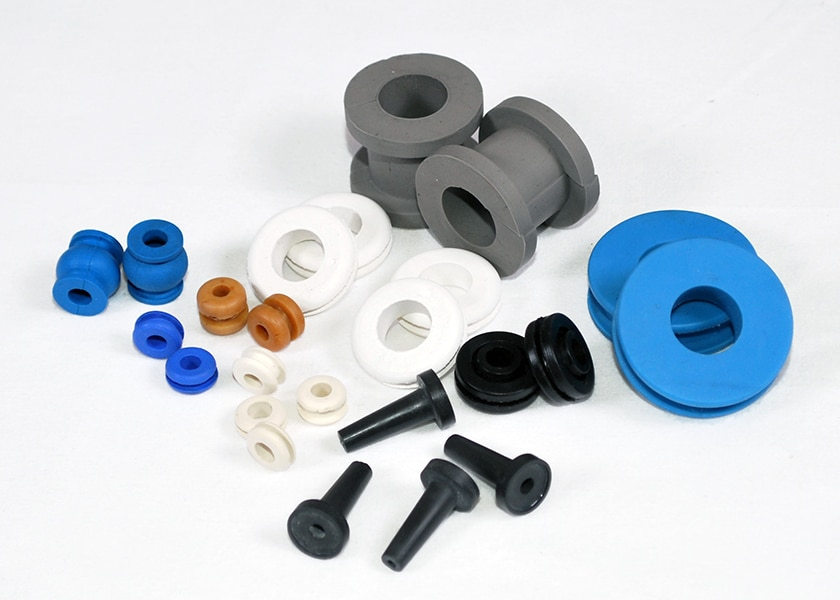 Everything to know about rubber grommet sportda.com