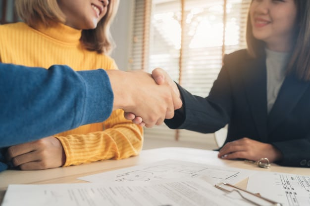 How Do Mortgage Brokers Help