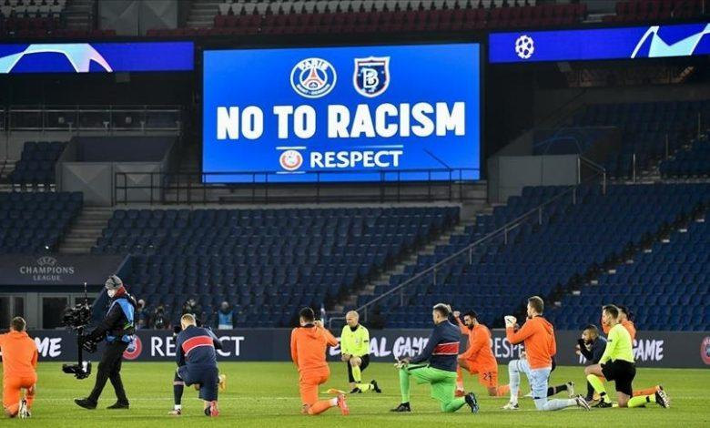 English Football To Hold Social Media Boycott