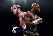 Logan Paul vs Floyd Mayweather Fight: Match Rescheduled