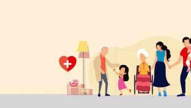 Life Insurance for Individuals