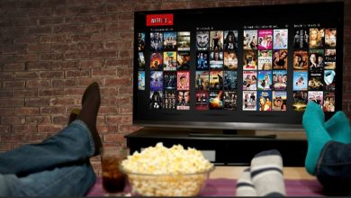 Top 30 Hot Netflix Marvel and postponed blockbusters!