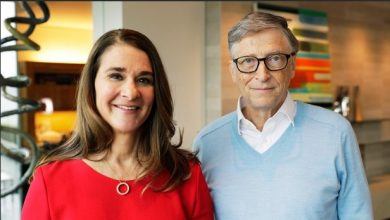 Did Bill Gates Divorce His Wife? Heart-touching Life-Story Of Couple Will End Soon!