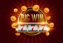 8 powerful tricks for online casinos: Must Know & Try to Win Online Slots
