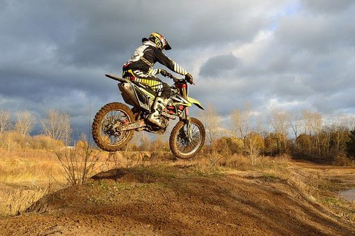 When To Replace Dirt Bike Brake Pads