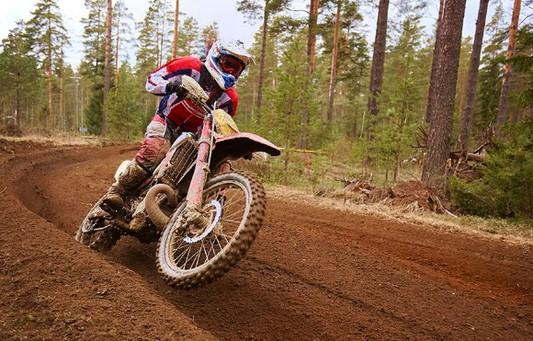 Are Dirt Bikes High Maintenance?