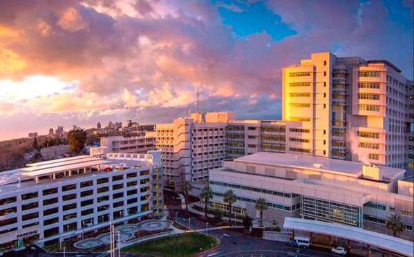 Best Medical Schools in the US