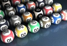 How to Play Bingo Games - A winning online Strategy