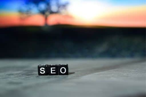 Keep your SEO score better by easy tracking and follow-ups