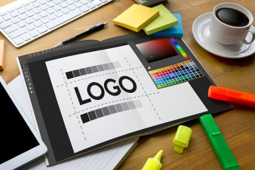 Guarantee your income by starting a logo designing company - How?