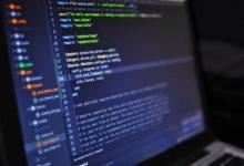 Comparison Between Coding & Programming