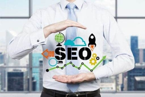 15 of the Best SEO Tools for Auditing & Monitoring Your Website in 2021 