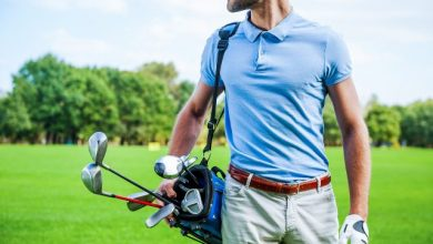 How to pack for a golf trip: Things to Know!