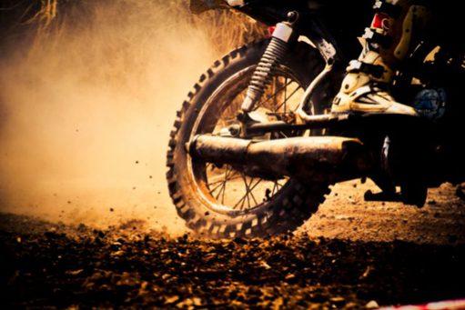 Do 450s Make Good Trail Bikes?