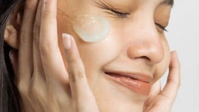 Tinted Moisturizers For Every Skin Type