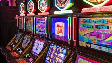 What are the best slots based on movies
