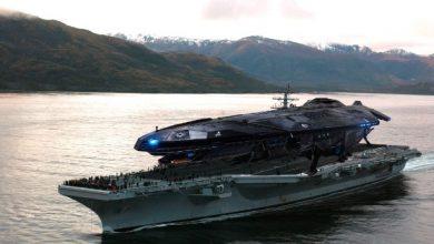 Elite dangerous ship size comparison