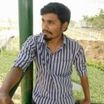 Profile picture of Md Nasif Sakib