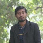 Profile picture of A B M Ishaq