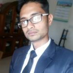 Profile picture of Nazmul Redoy